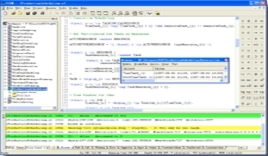 POEM运筹学优化软件