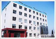 东风医药企业管理系统