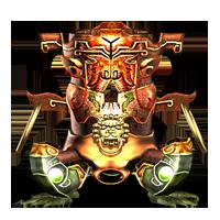 异形战魔怪Monsters vs ALiens 240x320 JavaLOGO