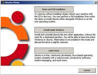 EasyOffice ECM 2005 联系人管理LOGO