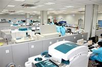 医学考试系统(检验师)