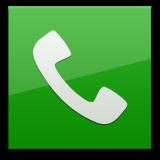 智能拨号软件DialerAce