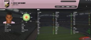 冠軍足球經理4(Championship Manager 4)