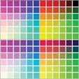 华妍iPrint色彩管理软件 个人版