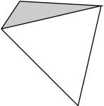 数理平台-立体几何