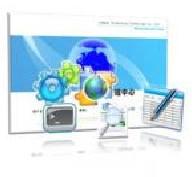 通用系统监控平台
