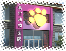 星亚宠物医院管理系统2010