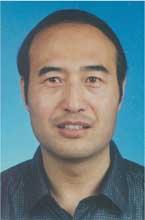 辽宁北软物流专家