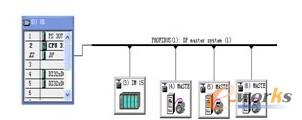 IM800实时会话应用系统