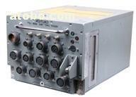 838 G4 集成RADIO2.47的简体2.23ROMLOGO