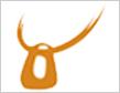 金牛质量工具