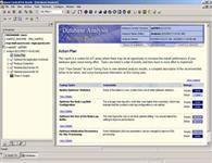 E新时代企业网站管理系统SQL版