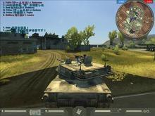 战地2(Battlefield 2)