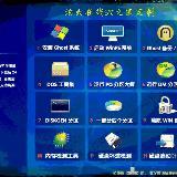 Web Wiz Forums(论坛系统)