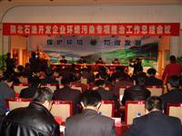 2012年学校周边环境整治工作总结范文LOGO