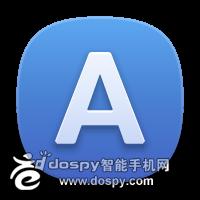 波波 For Symbian^3