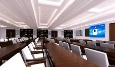 四海多媒体网络教室