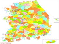 地图蛋蛋MapEggs(天津地图)