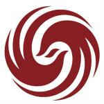 凤凰物业管理ERP系统web版