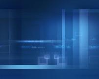 天裕商务软件视频教程
