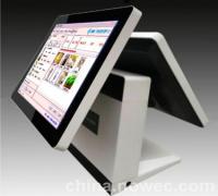 奶茶软件-双屏版