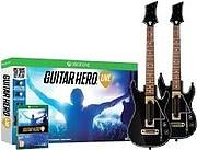 吉他英雄3 Guitar Hero 3 英文原版