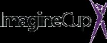CUPCAD結構輔助設計軟件 for AutoCAD2004