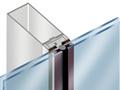 玻璃幕墙四点支撑玻璃计算