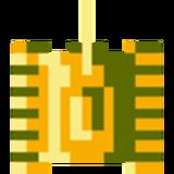 Android 坦克大战,经典游戏