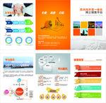 光线电子商务平台