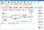 房管家厂房管理软件