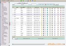Rhinocode TodayPanel PRO 系统资源管理软件