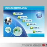 医院网站系统