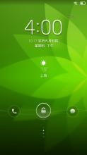 乐蛙ROM 佳域G3稳定版升级包