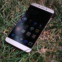 三星 Galaxy S(i9000) ROM-XPERIA LT18i ICS PORT RC3