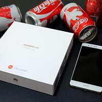MIUI米柚 华为 Honor手动卡刷包V5合作版完整包