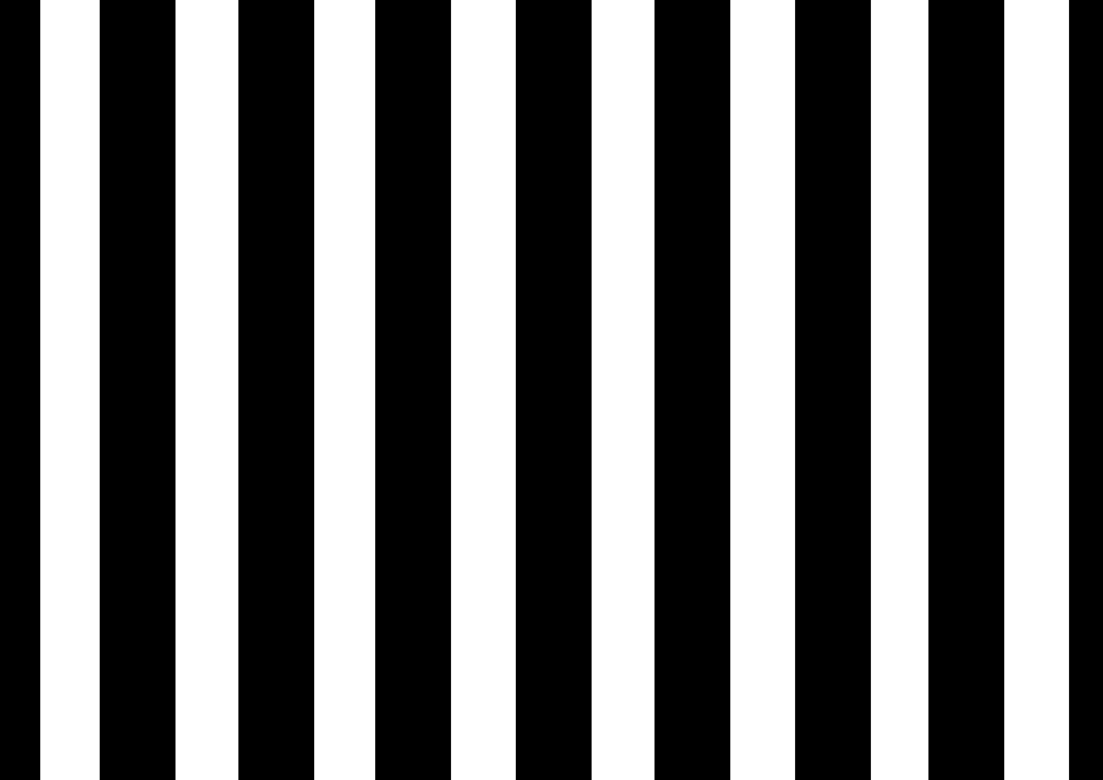 Black WhiteLOGO