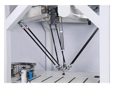 多线程批量下载机器人(HDLD)