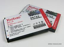 丰帆理财 for P802/P908/P910c