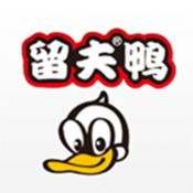 UltraShopper 购物信息管理