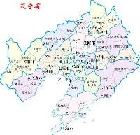 中国法库网8858法规通