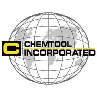 Chemtool