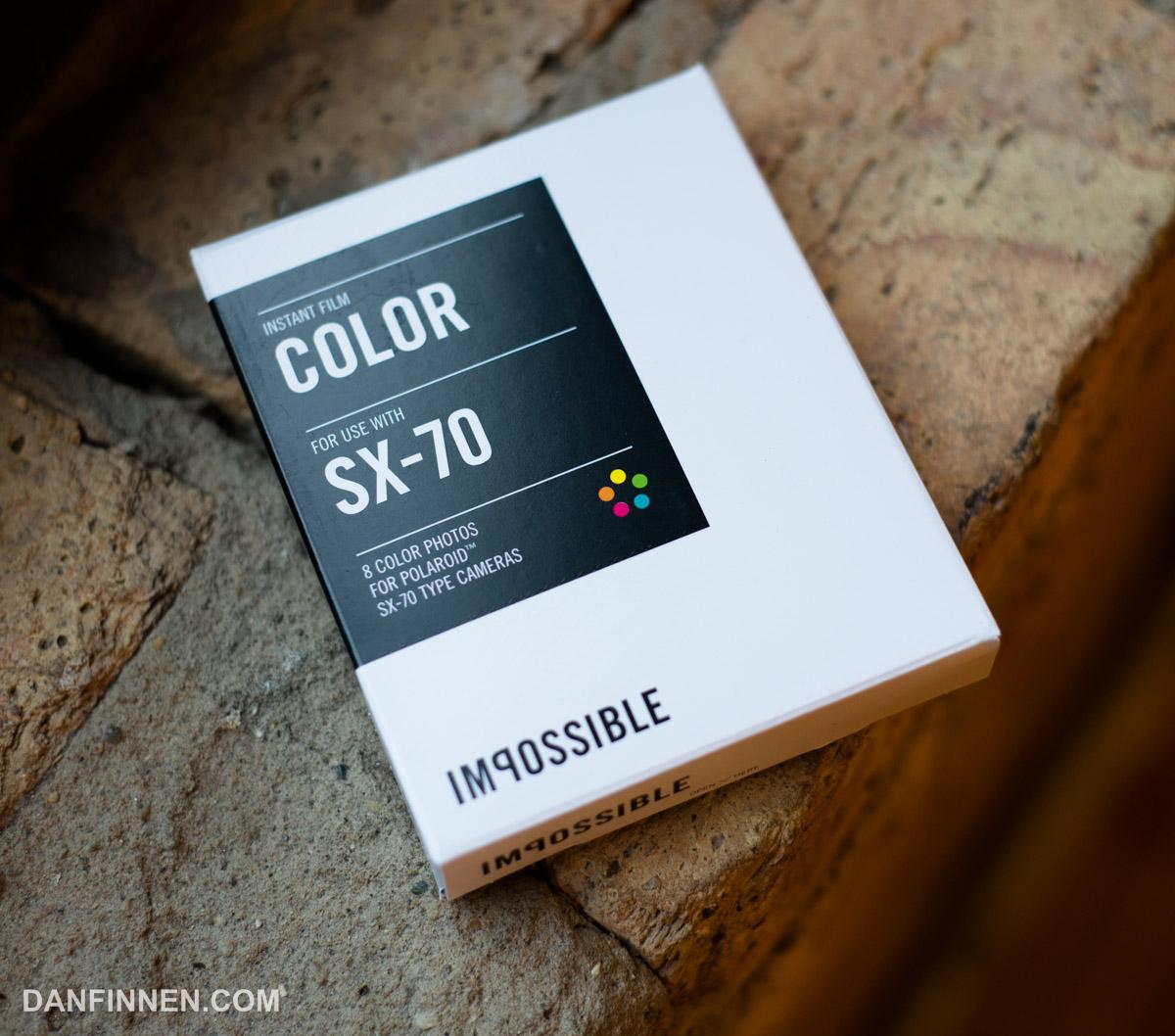 SX-Color