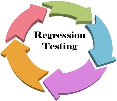 Regression Tester