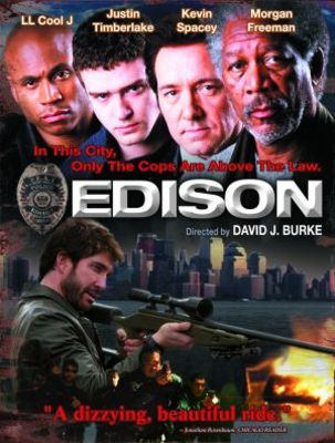 EdisonMovie