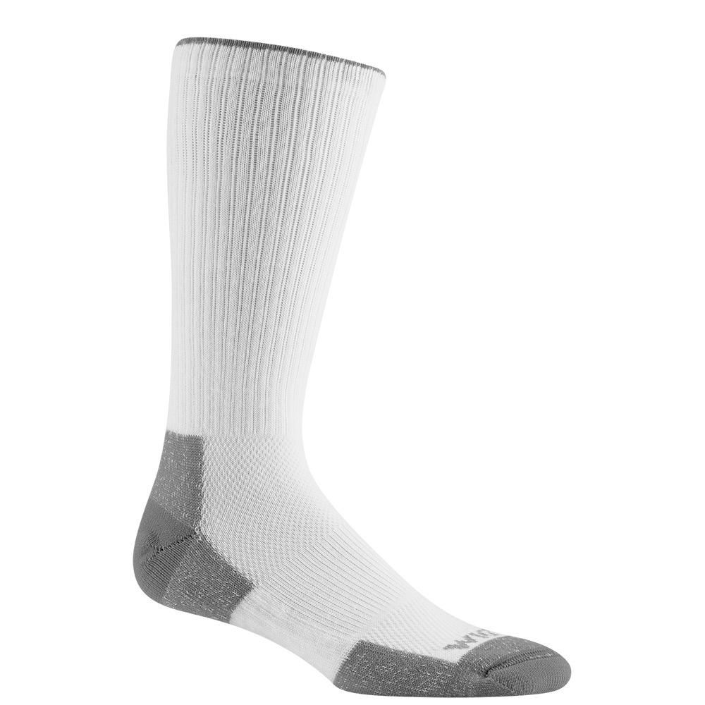 Sock Serv