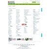 php经典房产门户网站源码房产维修保养服务商网站源代码