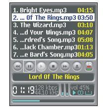 ALON.MP3.Player