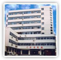 儿童保健管理系统--妇幼保健院(所)专用版LOGO