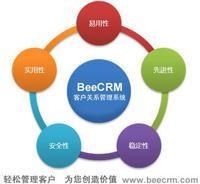 wtaCRM客户关系管理系统